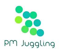 PM Juggling